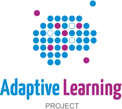 Adaptive Learning Project