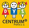 DYS-centrum Praha z. ú.