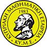 Cyprus Mathematical Society